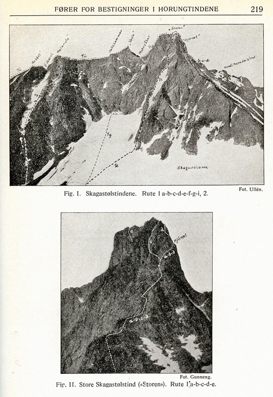 1928 s 219 Hurrungan