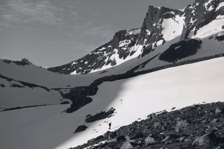 IK_NorskTindeklub_0086 SH