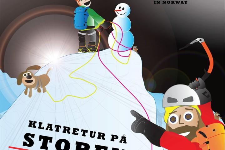 WEB_Image Klatretur på Storen av K  og M  Grimsæth454924773