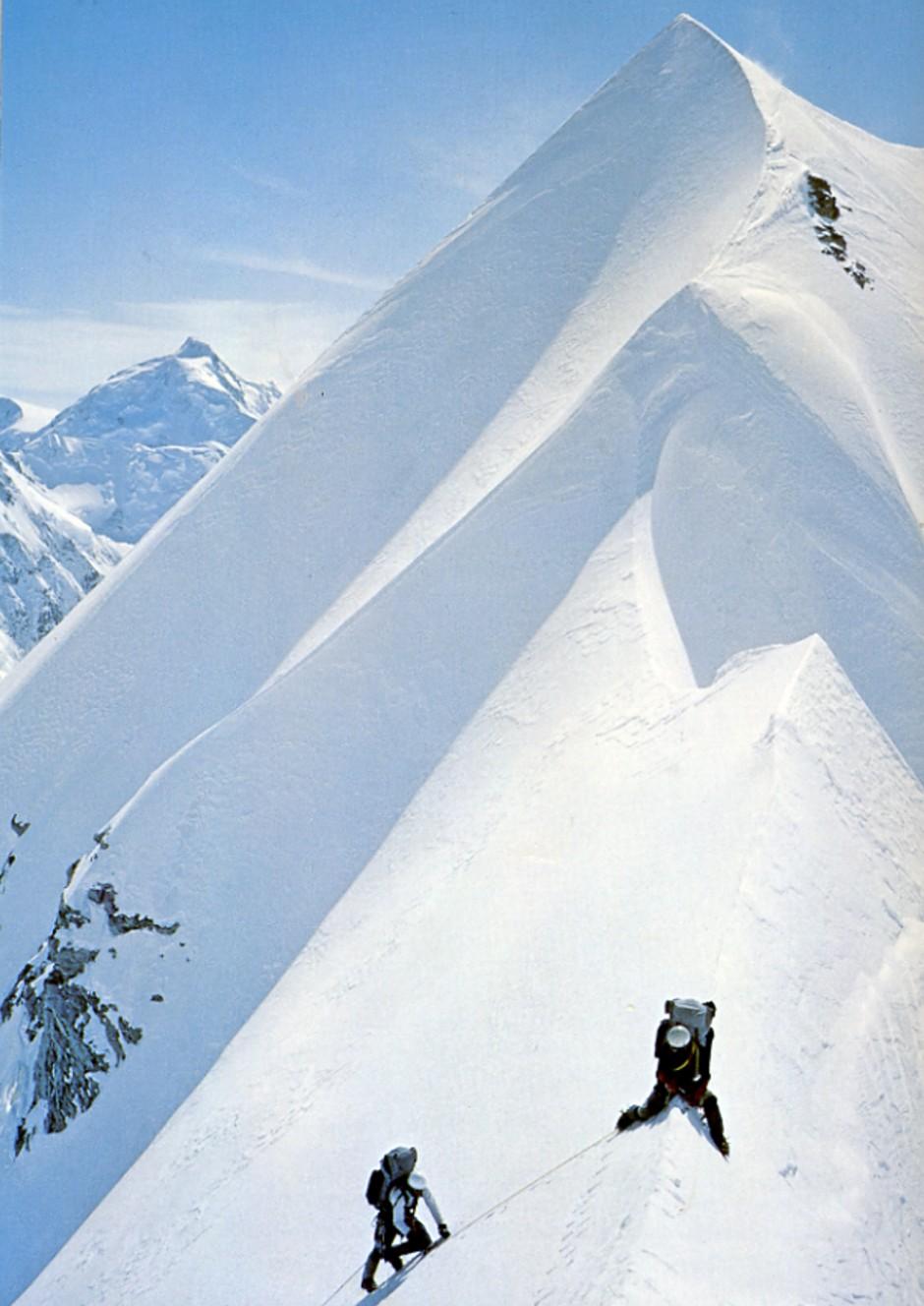 1.best Cassin ruta Denali 1982