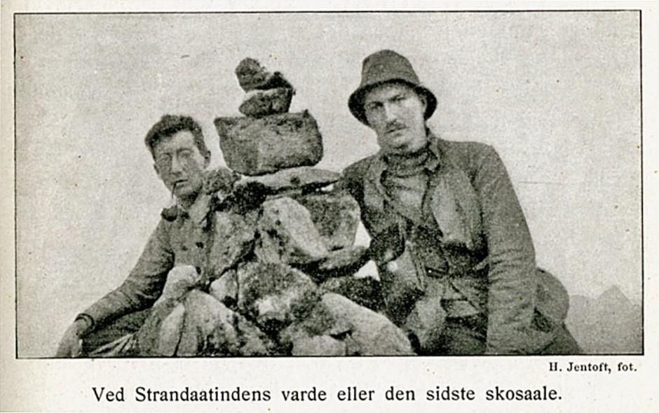 1913 s 17