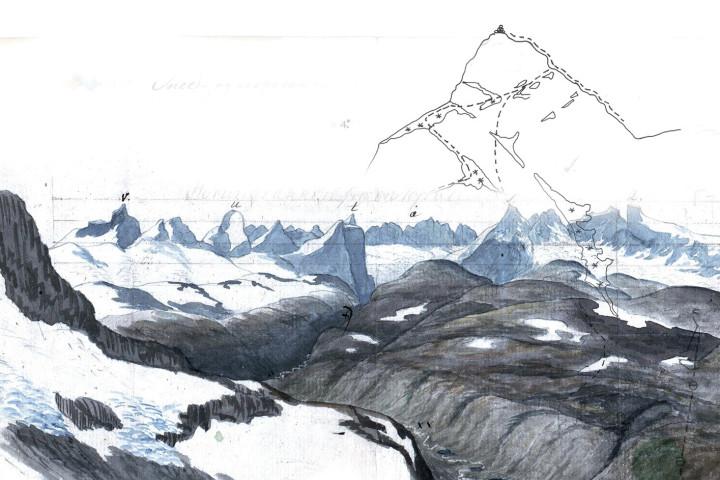 klatrefører-jotunheimen