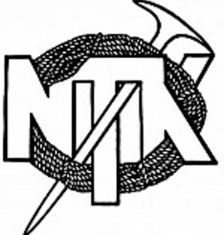 NTK-logo Middels
