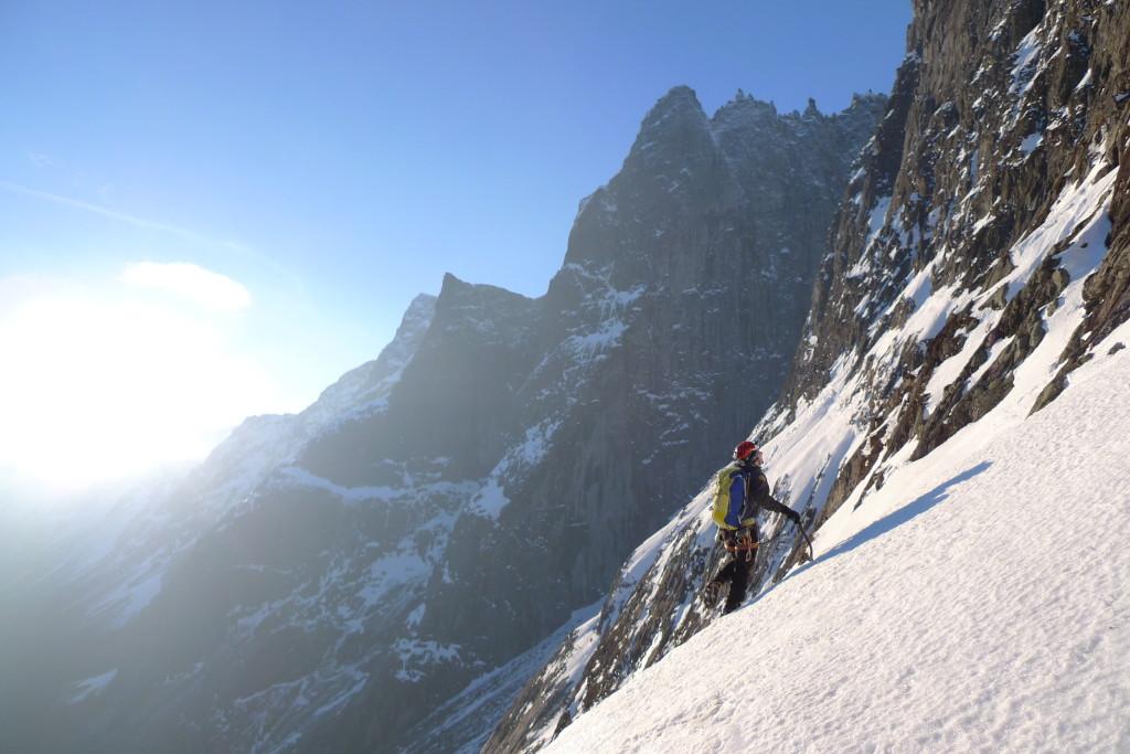 Tidsskrift for norsk alpinklatring 2016
