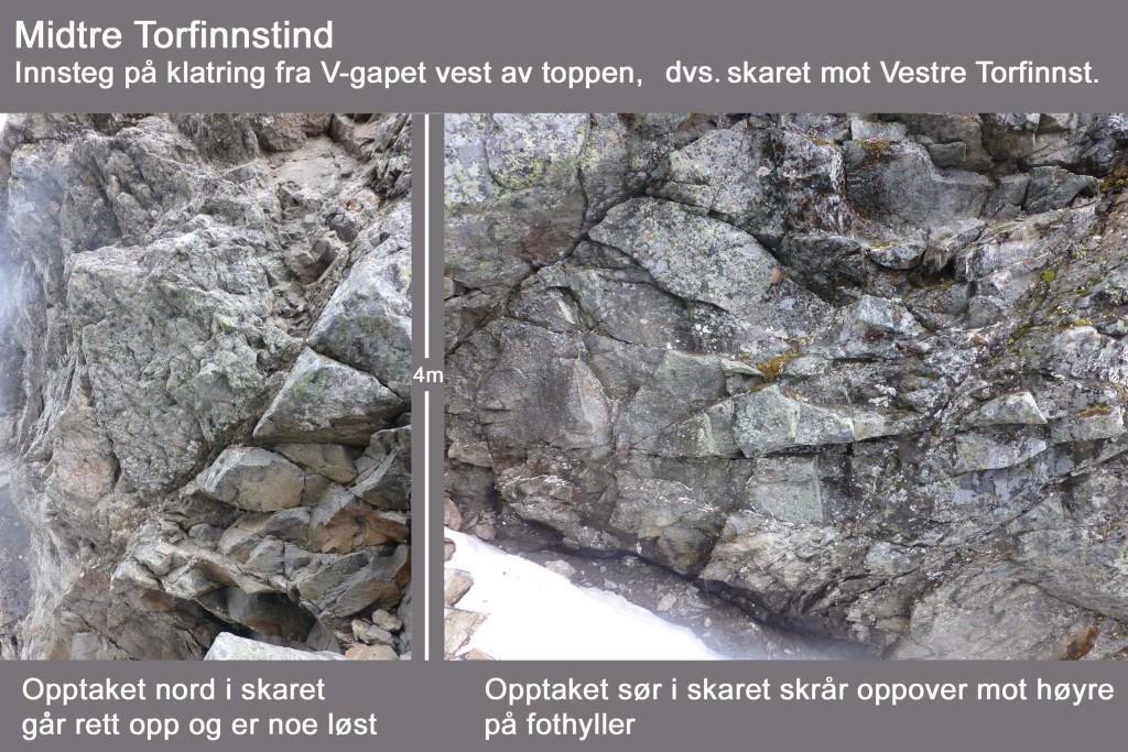 torfinnstind-midtre-opptak-fra-vestre-vgap-15cm400-03