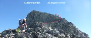 stolsnostind-vestegg-overst-11cm-01