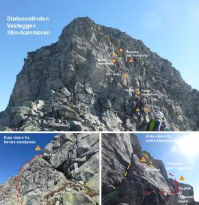 stolsnostind-vestegg-35m-hammeren-rute-01