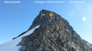 stolsnostind-vestegg-nedre-hammer-11cm-01