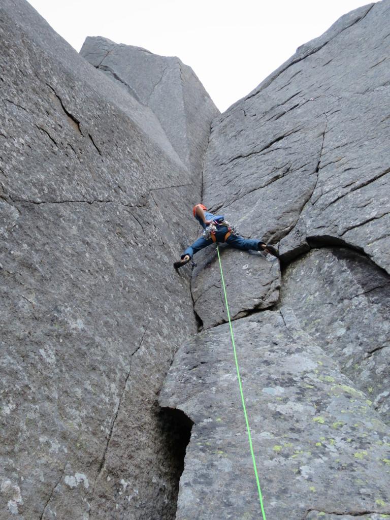 Tidsskrift for norsk alpinklatring