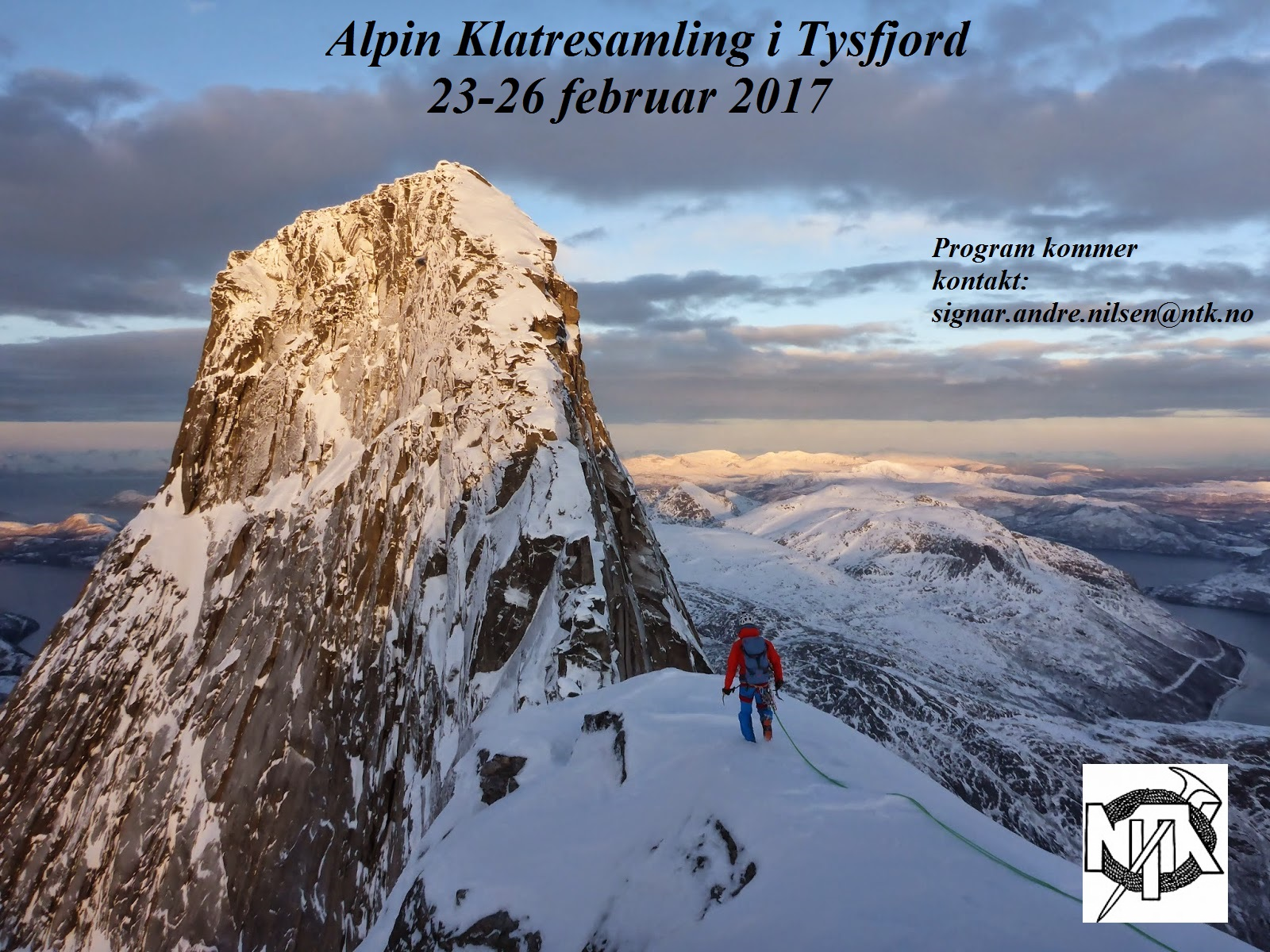 ntk-flyer-alpinsamling17