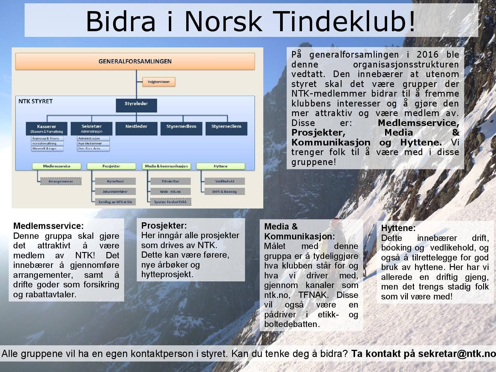 Bli_med_i_NTK2-page-001