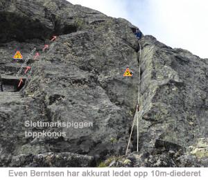 7 Slettmarksp 10m-died